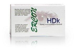 Product image HDK